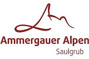 Haus Bernadette bei den Ammergauer Alpen